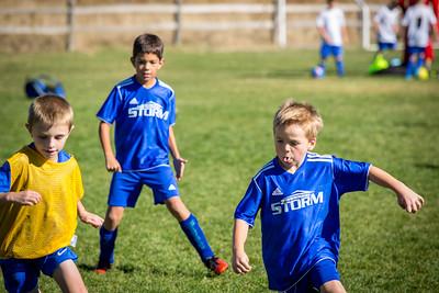 Fall_Soccer_Alex_0894