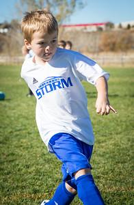 Fall_Soccer_Alex_1229