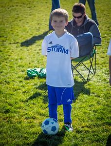 Fall_Soccer_Alex_1246