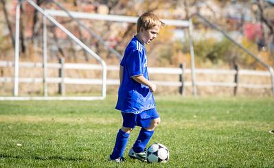 Fall_Soccer_Alex_0820