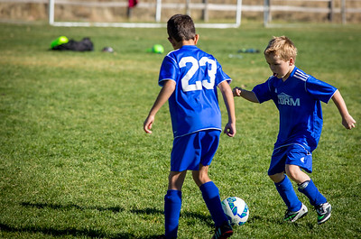 Fall_Soccer_Alex_0885