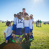 Fall_Soccer_TeamPhoto_Sheridan_1344