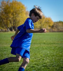 Fall_Soccer_Cameron_0800