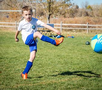Fall_Soccer_Caden_1226