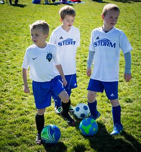 Fall_Soccer_Braden_1202