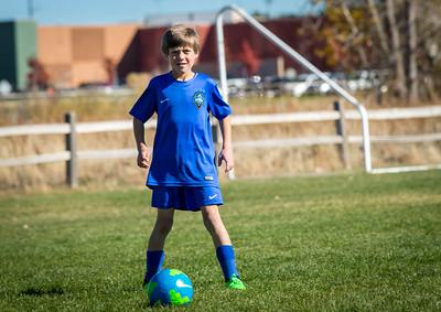 Fall_Soccer_Cameron_0805