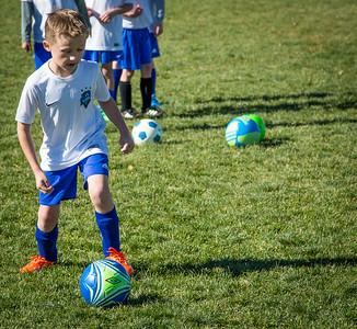 Fall_Soccer_Caden_1216