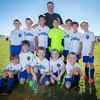 Fall_Soccer_TeamPhoto_Sheridan_1338