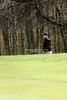 Fallsburg vs Liberty Boys Golf :