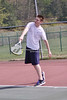 Fallsburg vs. Monticello tennis : Josue Ramos gets lone win for Fallsburg/Tri-Valley as Monticello wins match 6-1.