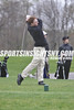 Fallsburg vs Sullivan West Boys and Girls Golf : Fallsburg girls remain unbeaten as they down Sulliivan West  163 to 190; Sullivan West boys improve to 4-0 OCIAA with  238 to 258 win over Fallsburg