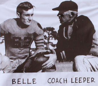 108_Belle & Leeper