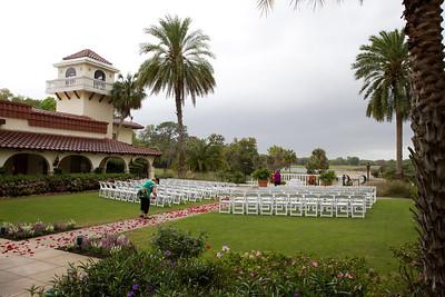 2012/3/10, Kelli & Kirk's Wedding