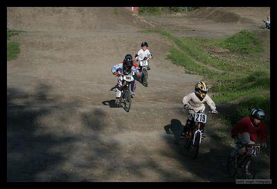 BMX050708-7230