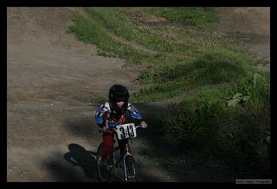 BMX050708-7218