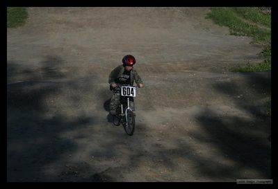 BMX050708-7223