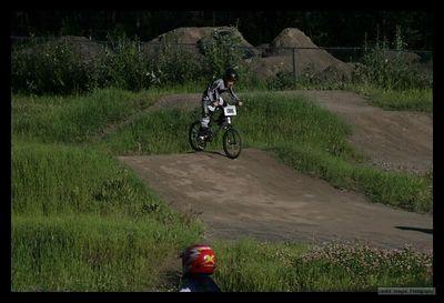 BMX050708-7226