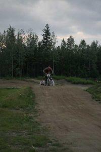 BMX050623-6108