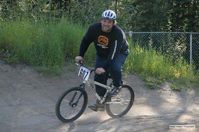 BMX050714-7503