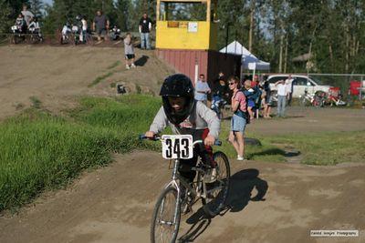 BMX050714-7519