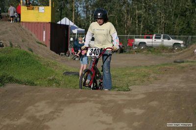 BMX050714-7499