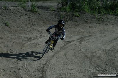 BMX050721-8329
