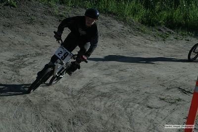 BMX050721-8333