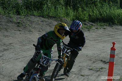 BMX050721-8332