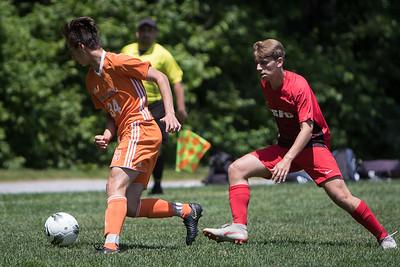 20190623_Soccer-0574