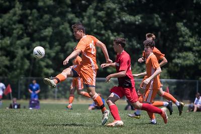 20190623_Soccer-0618