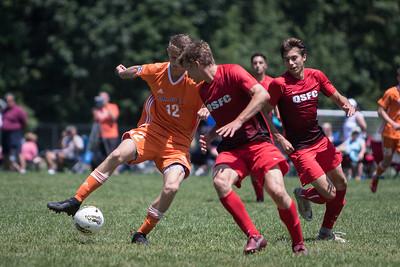 20190623_Soccer-0644