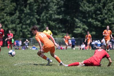 20190623_Soccer-0714
