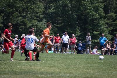 20190623_Soccer-0633