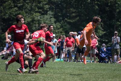20190623_Soccer-0635
