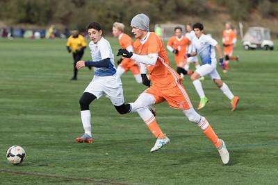 20171118_soccer-0685