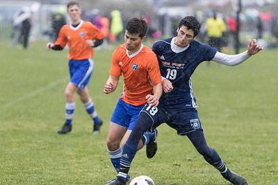 20171118_soccer-1532