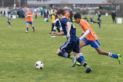 20171118_soccer-1403