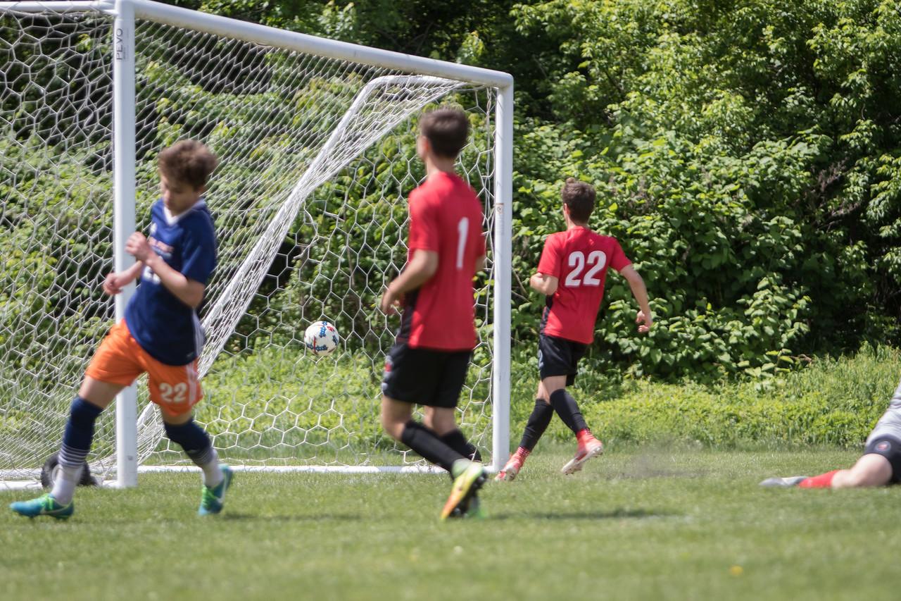 20180610_soccer-1781
