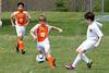 Essex U-10 boys 2012-5
