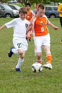 Essex U-10 boys 2012-29