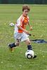 Essex U-10 boys 2012-25