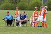 Essex U-10 boys 2012-2