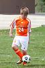 Essex U-10 boys 2012-1