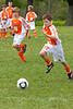 Essex U-10 boys 2012-13