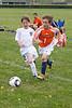 Essex U-10 boys 2012-26