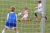 Essex U-10 boys 2012-12