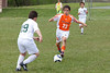 Essex U-10 boys 2012-16