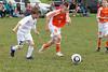 Essex U-10 boys 2012-28