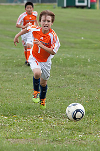 Essex U-10 boys 2012-33