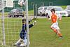 Essex U-10 boys 2012-23